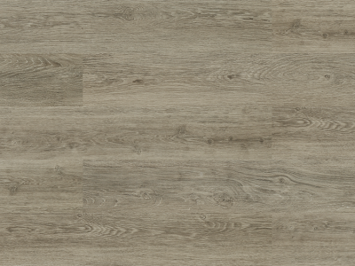 Dark Grey Washed Oak - Authentica - Wicanders