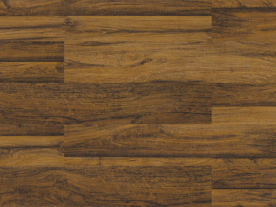 Oiled Nature Oak - Authentica - Wicanders