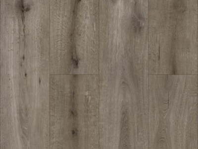 5105 Rigid Click Natural Oak Brown   - Callisto (rigid click) - Gelasta