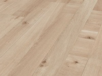 K260 Checkerboard Oak