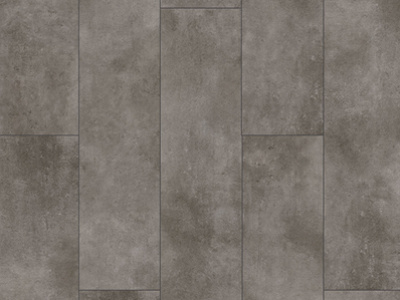 5608 Rigid Click Basalt Light Grey       - City (rigid click)  - Gelasta