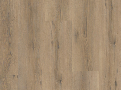 5600 Rigid Click Smoked Oak Light       - City (rigid click)  - Gelasta