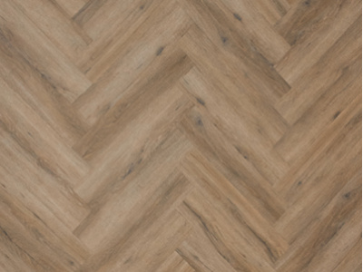 5701 Rigid Click Smoked Oak Natural       - City Visgraat (rigid click)  - Gelasta