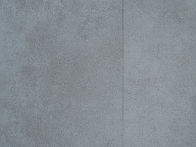 Blue Grey     - Concrete Dryback - Ambiant