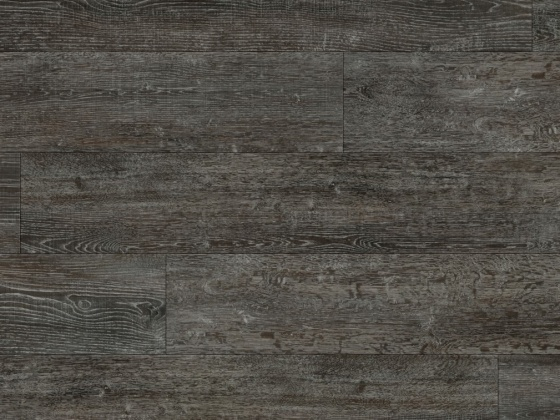 "Georgetown Oak 50LVP701 - COREtec PLUS 7"" Wide Plank - COREtec original"