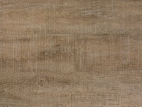 Nantucket Oak 50LVP211