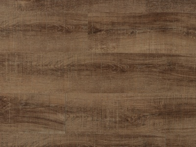 Saginaw Oak 50LVP704      - Wood - COREtec original