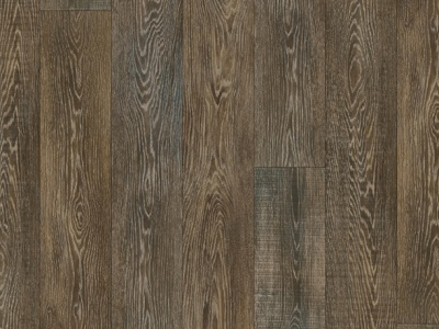 Klondike Contempo Oak 50LVR632    - Wood HD+ - COREtec original