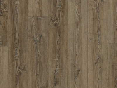 Sherwood Rustic Pine 50LVR643    - Wood HD+ - COREtec original