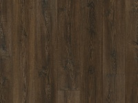 Smoked Rustic Pine 50LVR642