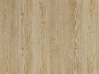 Brushed Pine Natural Grey