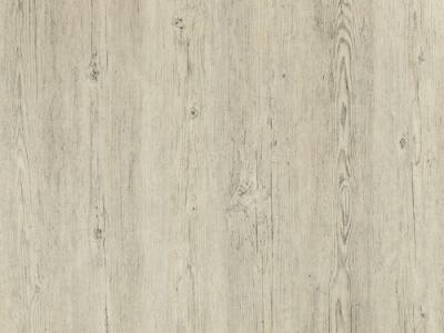 Brushed Pine White - Creative - Ambiant