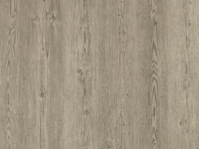 Brushed Pine Light Brown - Creative - Ambiant