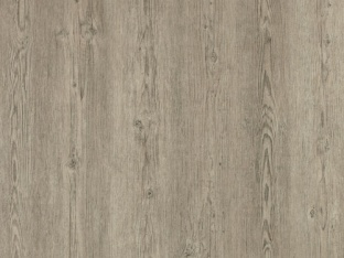 Brushed Pine Light Brown