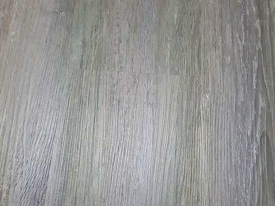 Grey Rustic Oak
