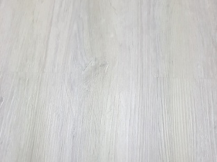 Icy Light Oak