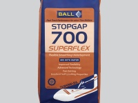 Stopgap 700 Superflex 4,8m2 met 3mm