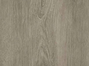 Flamed Oak Nyos 812216