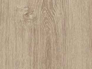 Natural Oak Light 832910