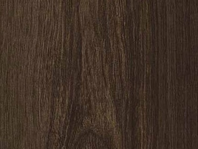 Flamed Oak Pitch 812214 - Elemental Isocore - Aspecta