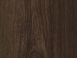 Flamed Oak Pitch 812214