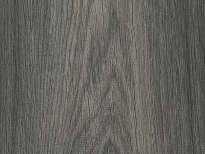 Flamed Oak Taal 812215    - Elemental Isocore - Aspecta