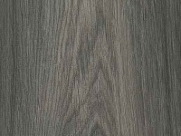 Flamed Oak Taal 812215