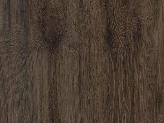 Gotham Oak Brown 807518