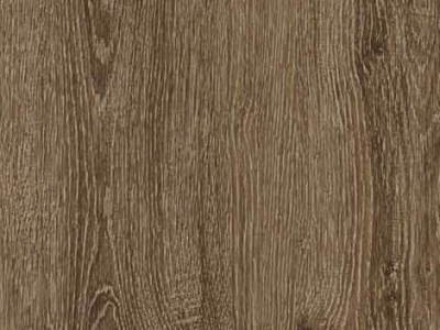Natural Oak Praline 832917 - Elemental Isocore - Aspecta