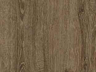 Natural Oak Praline 832917