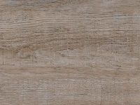 Distressed Wood Grey D820872