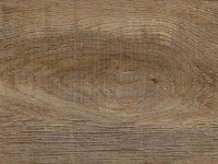 Distressed Wood Light Brown D820876