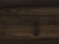 Stained Pine D121815