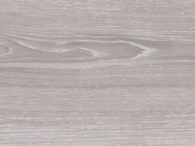 Limed Oak Beige D033308  - Elemental Strook - Aspecta