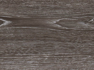 Limed Oak Brown D033306  - Elemental Strook - Aspecta