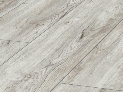 Montmelo Oak Creme D3660 - Exquisit plus - Kronotex