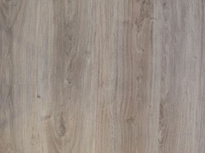 Elegance 8014 New York Oak - Exquisit plus - Kronotex