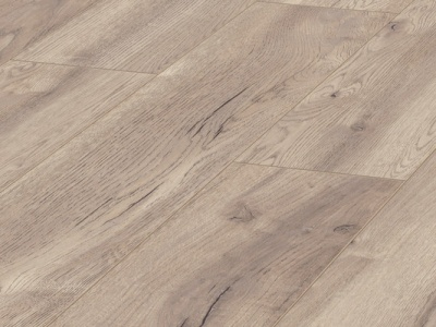 Petterson Oak Beige D4763 - Exquisit plus - Kronotex