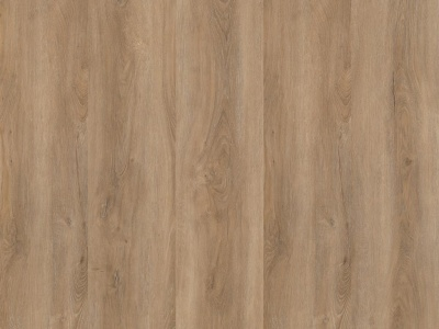 Natural Oak    - Famosa Click - Ambiant