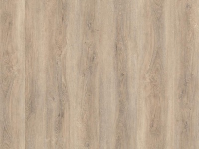 Light Oak    - Famosa Dryback - Ambiant