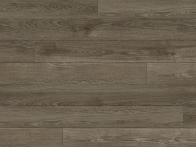 Contemporary Oak Greige 5115102 - Five Strook Small - Aspecta