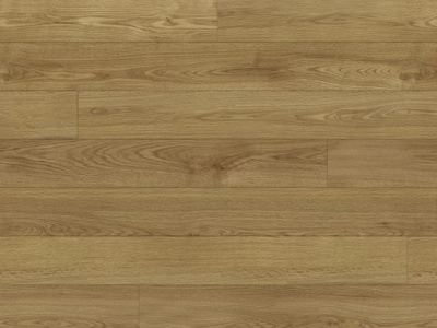 Contemporary Oak Natural 5115106 - Five Strook Small - Aspecta