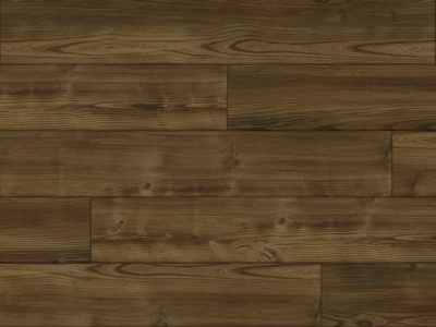 Melbourne Elm Amaretto 5362112 - Five Strook Wide - Aspecta