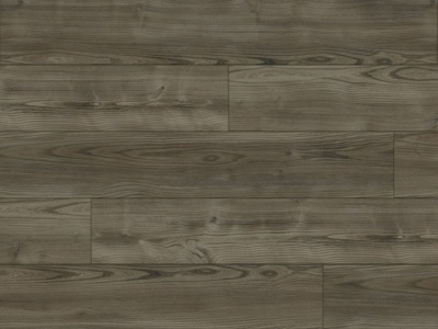 Melbourne Elm Pearl 5362107 - Five Strook Wide - Aspecta