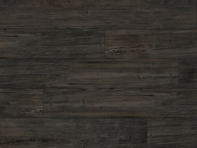 Summer Pine Charcoal 5382101 - Five Strook Wide - Aspecta
