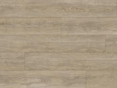 Treated Oak Bleached 5392102 - Five Strook Wide - Aspecta