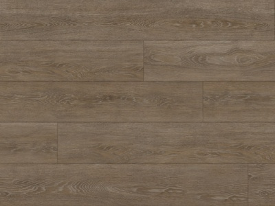 Treated Oak Oiled 5392105 - Five Strook Wide - Aspecta