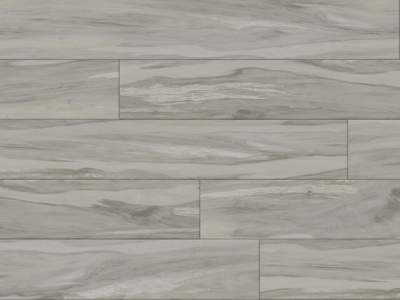 Bromley Wood Carrara 5442101 - Five Strook XL - Aspecta