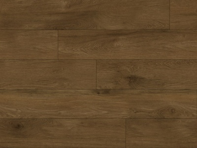 Perfect Oak Cinnamon 5473105 - Five Strook XL - Aspecta