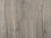 79312 Sawn Oak Grey